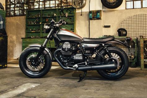 031816-moto-guzzi-v9-bobber-motoguzziv9-03