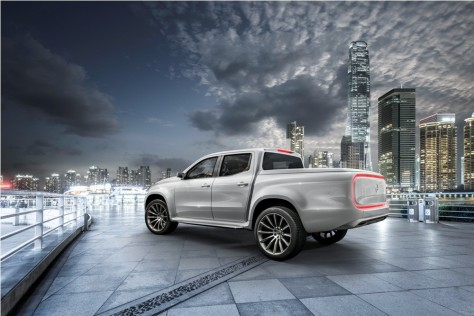1477471810_mercedes-benz-x-class-pickup-concept-stylish-explorer.jpg