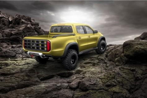 1477471810_mercedes-benz-x-class-pickup-concept.jpg