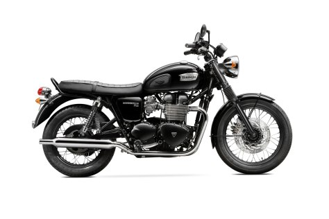 2016-triumph-bonneville-t100-black4
