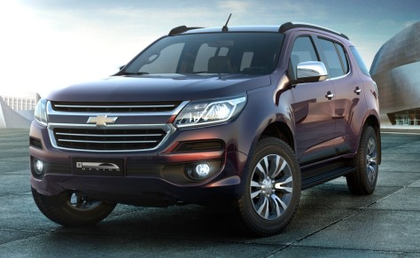 2017-chevrolet-trailblazer-front-facelift-unveiled