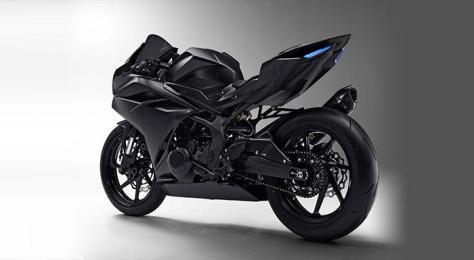 2017-honda-cbr250rr-cbr-sport-bike-motorcycle-300