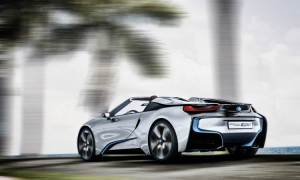 2018_bmw_i8_roadster_rear