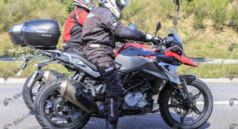 5-things-to-know-about-the-upcoming-bmw-g310gs-81837