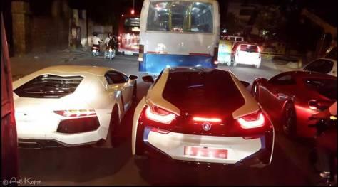 cars-759