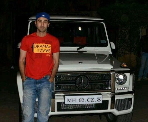 g55-amg-adorns-the-garage-of-bollywoods-heartthrob-ranbir-kapoor