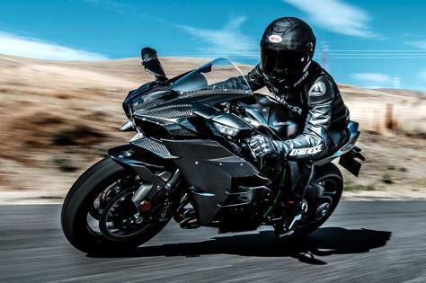 Kawasaki-Ninja-H2R.jpg
