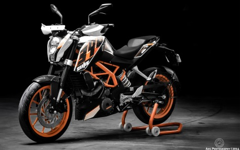 ktm-390-duke-resolution-8424.jpg