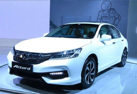 New-Honda-Accord-2016-Hybrid-India-768x529.jpg