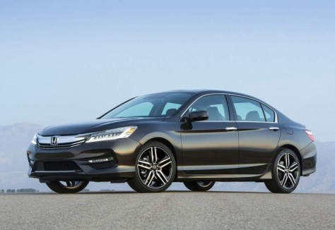New-Honda-Accord-side-profile-768x529.jpg