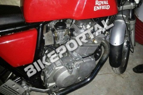 royal-enfield-750cc-engine-spied-continental-gt-600x400