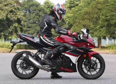 Suzuki-GSX-250R-Images.jpg