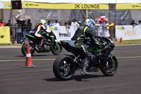vroom-drag-race-bangalore-21
