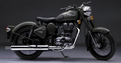 121665_2012-RoyalEnfield-BulletC5Military-BattleGreen2.jpg