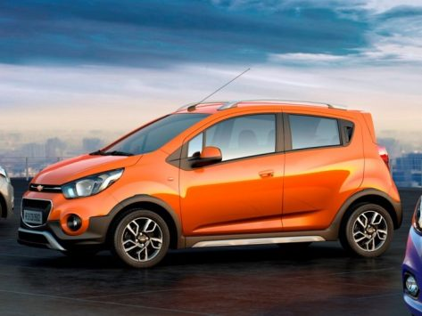 2017-chevrolet-beat-activ-crossover-india-official-image-720x540
