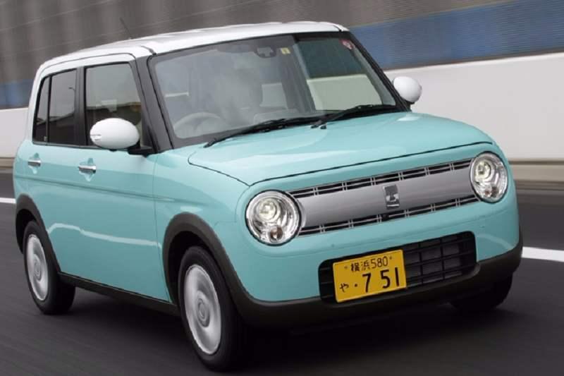 Summary Maruti Suzuki Cars Price New Car Models 2018 Images