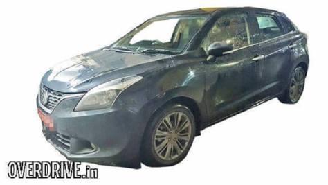 2017-maruti-baleno-shvs-petrol-hybrid-4