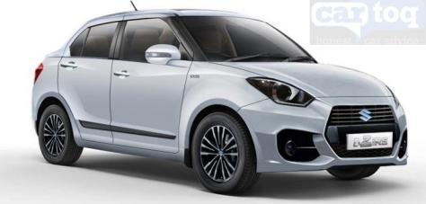2017-maruti-swift-dzire-front-three-quarter-rendering