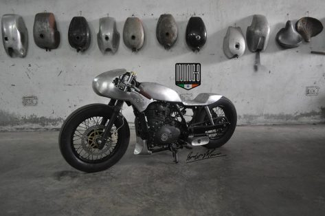 customised-royal-enfield-himalayan-inline-3-7