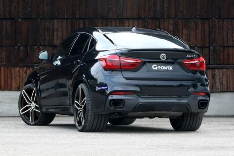 g-power-x6-m50d-f16-schmiedrad-forged-wheel-hurricane-rr-2-750x500.jpg