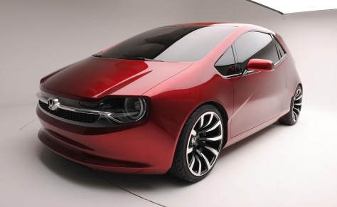 Honda-Gear-Concept-1-e1358466327300.jpg