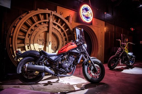 honda_rebel_300_and_500_launch_party-5