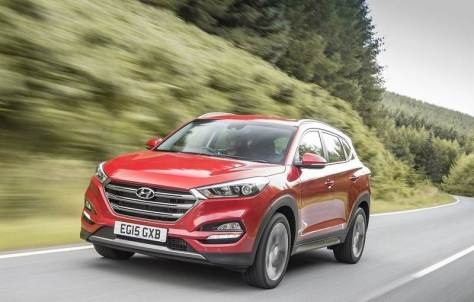 hyundai-tucson-india