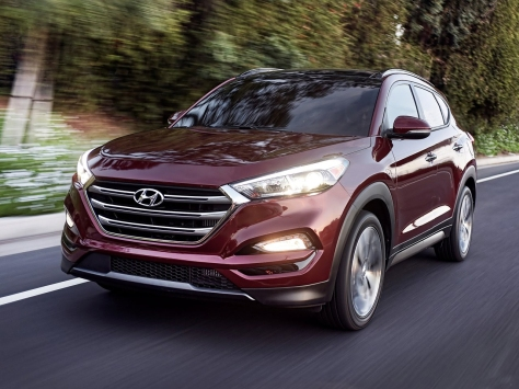 hyundai-tucson_2016_india_launch_pics_front-angle