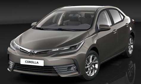India-bound-2017-Toyota-Corolla-Altis-facelift-front-unveiled.jpg