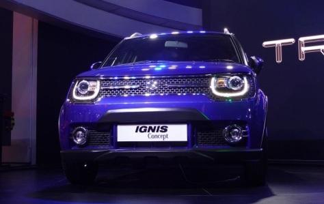 Maruti-Ignis-new image.jpg