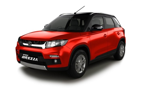 maruti-suzuki-vitara-brezza-blazing-red-with-midnight-black.jpg