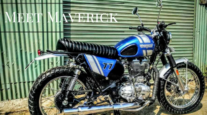 royal enfield classic 350 accessories | Autocargurus