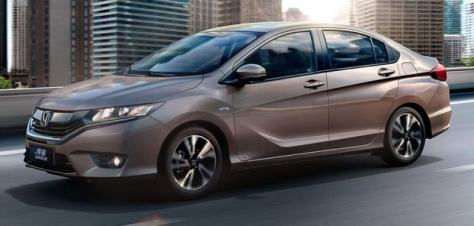 New-Honda-City-2017-2.jpg
