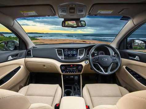 new-hyundai-tucson-2016-interior