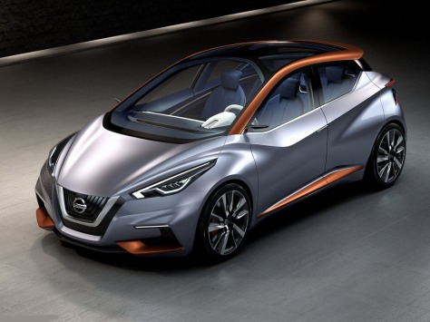 New-Nissan-Micra-2017-India-Images-Front-Angle-Top.jpg