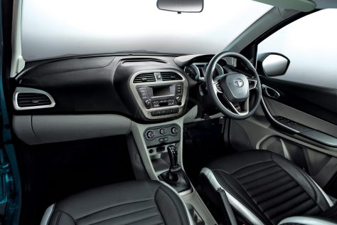 personalized-tata-zica-interiors