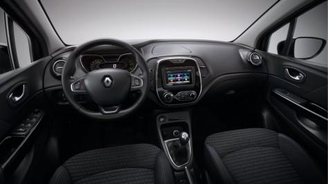 renault-kaptur-front-interior-official-image-dashboard