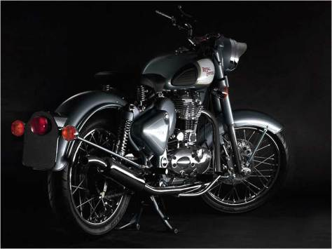 royal-enfield-classic-350-2