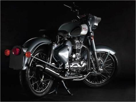 royal-enfield-classic-350-2