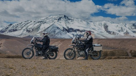 royal-enfield-the-himalayan-motorcycle-testing-videos-5