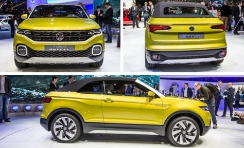 volkswagen-t-cross-breeze-concept-inline1-2-photo-666572-s-original.jpg