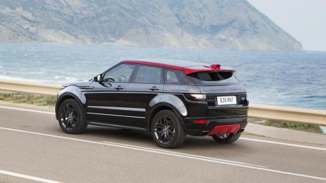 2017-range-rover-evoque-convertible-11