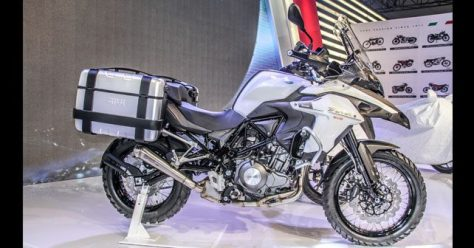 auto-expo-bike-highlights-mar-2016-pic11