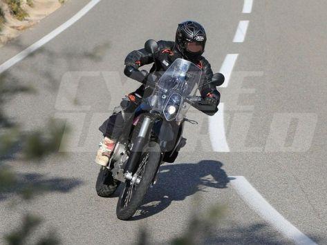 ktm-390-adventure-india-pic-image-phhoto-zigwheels-m3_720x540