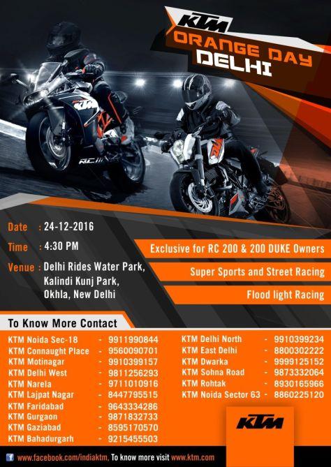 KTM-Orange-Day-Delhi-1.jpg