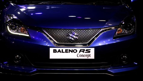 maruti-baleno-rs-india-images-front-end