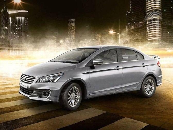 Maruti Suzuki announces heavy year-end discounts on diesel cars