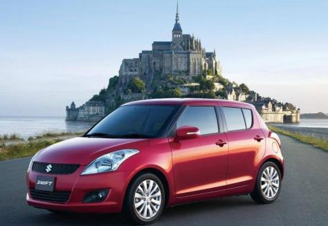Maruti-Swift-AMT.jpg