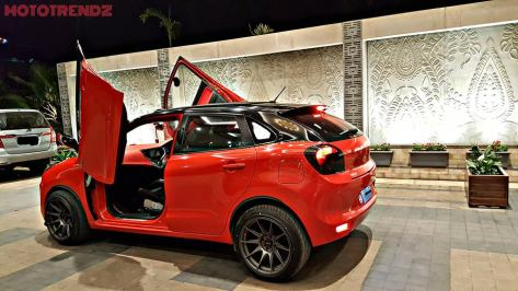 modified-maruti-suzuki-baleno-6