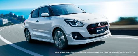 new-2017-maruti-suzuki-swift-official-images-2